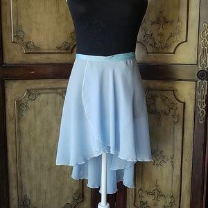 M. Stevens Ballet Skirt